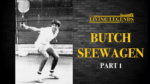 Seewagen Tennis Player